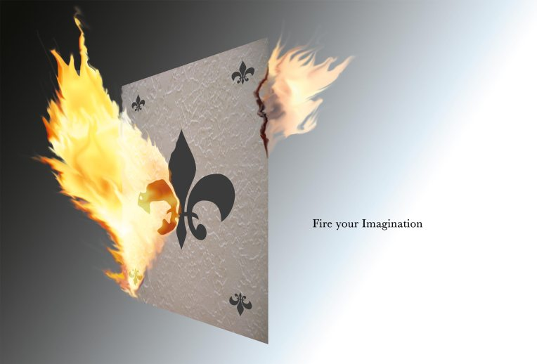 fireyourimagination.jpg