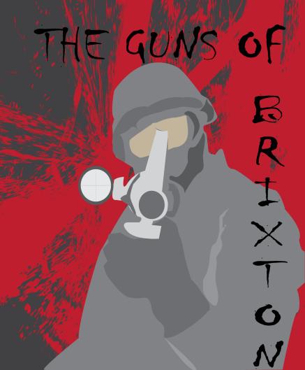 gunsofbrixton