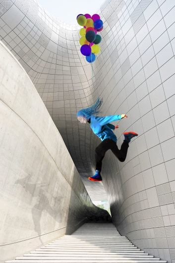 Ai-jump