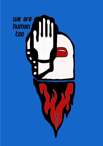 humantoo