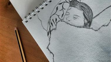 Sleep and dream.jpg