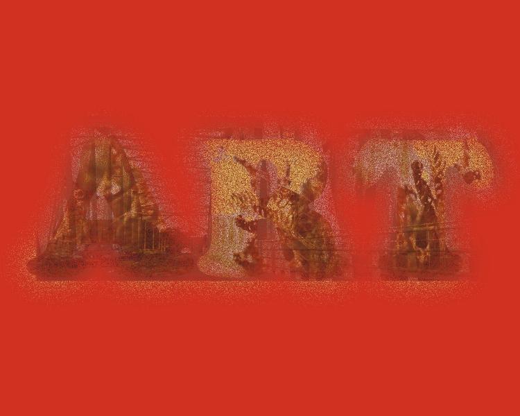 art-pop2